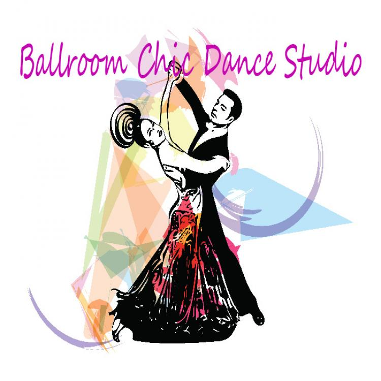 Ballroom Chic Dance Studio-square