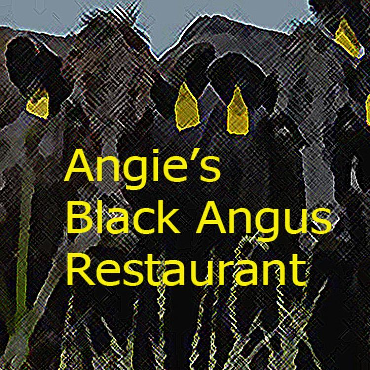 Black Angus Photo 1
