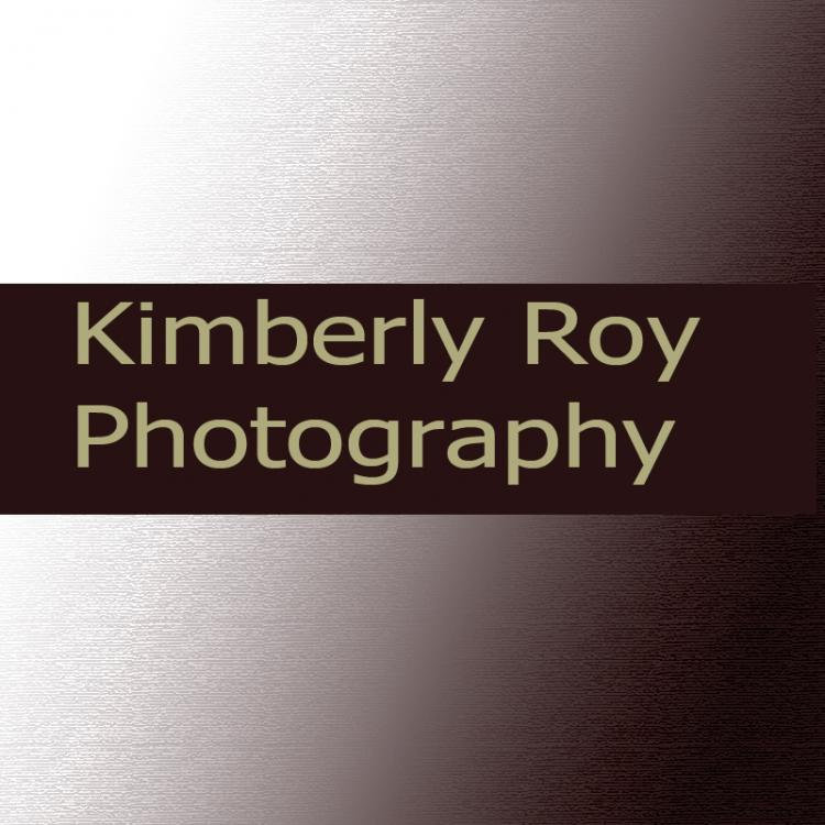 kimberly-square