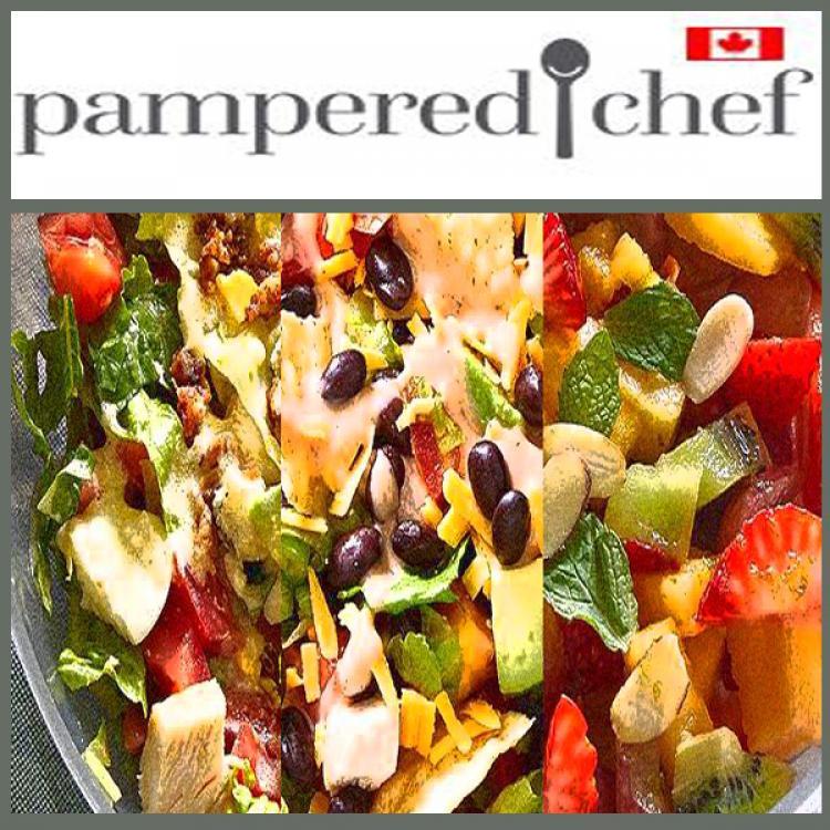 Pampered Chef-square 2