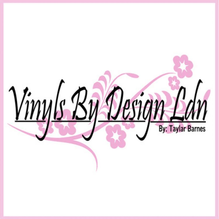 Vinyls By Design