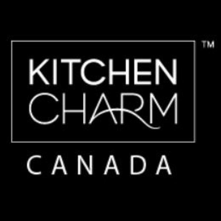 kitchencharm-square