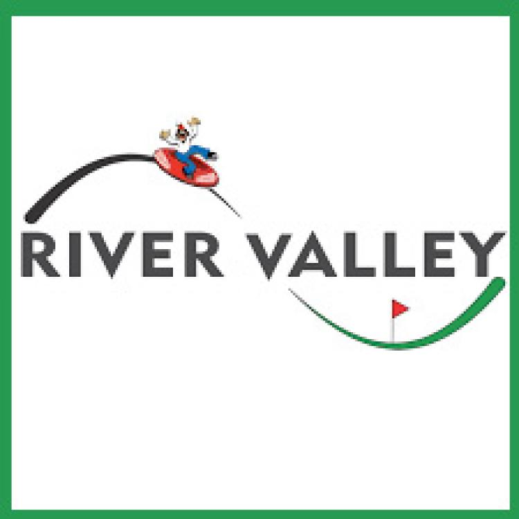 River Valley Golf Course-square