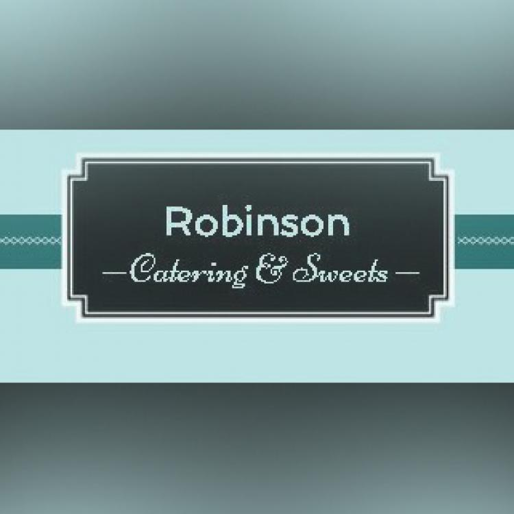 Robinson catering