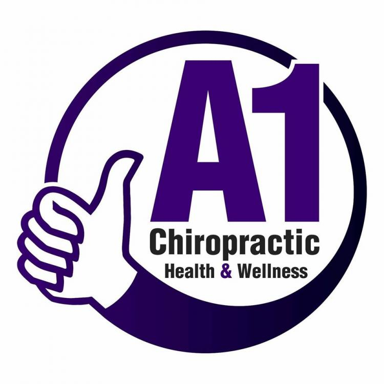 A1 Chiropractic